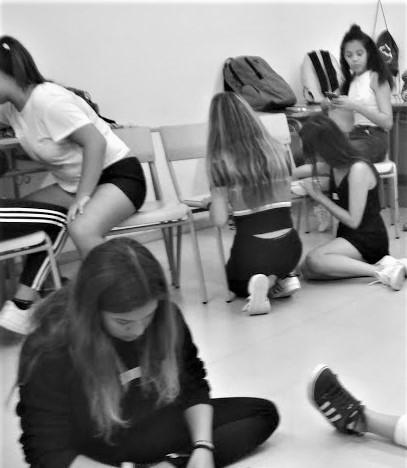 FemTribu_teatredemaleta (5)